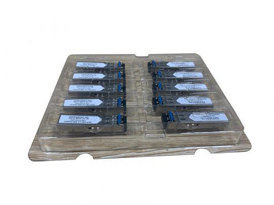 IGSFP-LX20/13 Module cổng quang 1310nm
