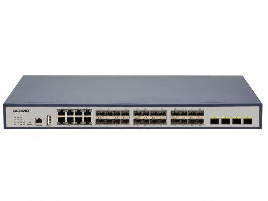 Acorid GLS7700-24F8G4X