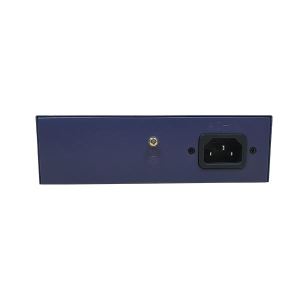 acorid poe switch